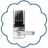 Safe Key Shop Cincinnati, OH 513-494-3059